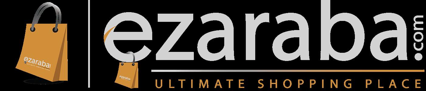 ezaraba.com